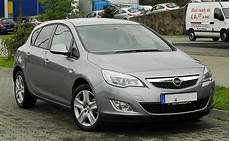 file opel astra design edition j frontansicht 14