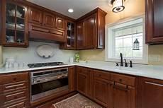 Kitchen Furnitur Cabinet Reface Nuwood Cabinets