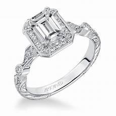 15 ideas of sears engagement rings