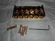 6 string bass bridge new ibanez b306 6 string bass bridge gold 2bb4aca032 4515276899440 ebay