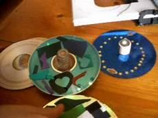 mfds2 cd bey starter altes cd laufwerk als schwunggeber