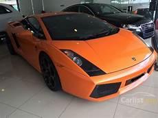 free car repair manuals 2012 lamborghini gallardo user handbook lamborghini gallardo 2007 5 0 in kuala lumpur manual coupe orange for rm 550 000 3517383