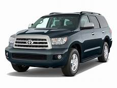 how cars work for dummies 2011 toyota sequoia spare parts catalogs 2011 toyota sequoia review ratings specs prices and photos the car connection