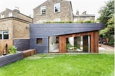 architektenhaus kosten pro qm moderner anbau an traditionelles backsteinhaus roomido