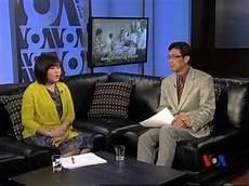 voa tv voa burmese tv magazine april 1st week program