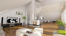 Wohnzimmer Grundriss Möbel - wohnzimmer einrichtungsvorschl 228 ge