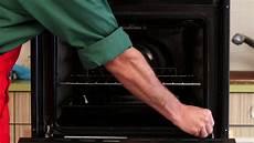 changer vitre porte d entrée four cuisini 232 re comment remplacer un joint de porte