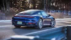 2020 Porsche 911 5k Wallpapers 2020 porsche 911 4s 5k 2 wallpaper hd car