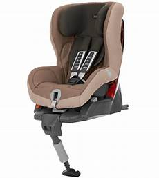 Römer Safefix Plus - britax romer safefix plus fotelik samochodowy 9 18kg