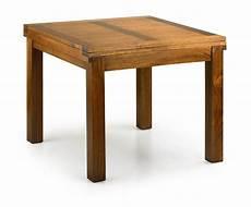 table carr 233 e extensible mawan