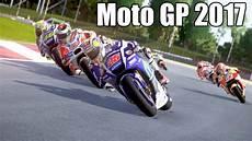 date gp moto 2017 motogp 2017 maverick vinales yamaha race 1440p 6ofps