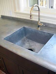 Kitchen Counter With Sink by Seamless Thinking Options For Sink Countertop Arts
