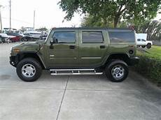 automotive air conditioning repair 2003 hummer h2 electronic throttle control sell used 2003 hummer h2 base sport utility 4 door 6 0l very good condition in lake wales