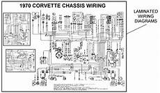 laminated wiring diagrams diagram view chicago corvette supply