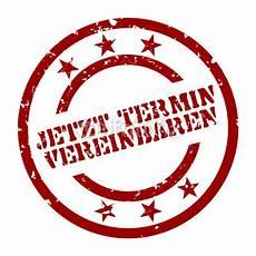 Termin Vereinbaren Deutschlandweit Ohne Vertr 228 Ge