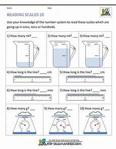 measurement practice worksheets 2nd grade 1875 2nd grade measurement worksheets