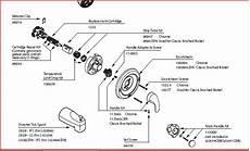 diagram template category page 1081 gridgit com
