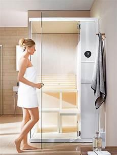 mini sauna für wohnung mini sauna f 252 r zuhause sauna massiv saunakabine aura mini
