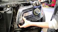 small engine service manuals 2011 chrysler 200 windshield wipe control how to remove engine on a 2011 chrysler 200 how to remove engine on a 2011 chrysler 200