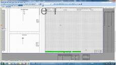 electronic standard work combination sheet mp4 youtube