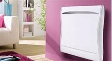 prix d un radiateur à inertie prix d un radiateur 233 lectrique co 251 t moyen tarif de