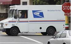 Usps New Truck by Usps Should Seriously Consider Letting Milwaukee Build Its
