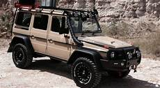 mercedes g offroad 92 best mercedes g class images on mercedes g class jeeps and brushes