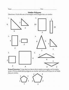 worksheets polygons and quadrilaterals 1025 triangles and quadrilaterals worksheet printable worksheets and activities for teachers