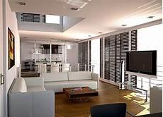 Desain Ruangan Rumah Minimalis Design Rumah Minimalis