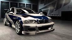 forza motorsport 6 bmw m3 gtr