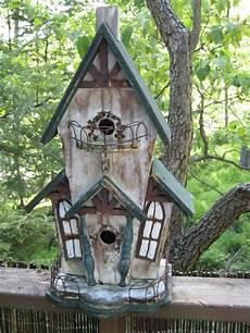 vogelfutterhaus selber bauen mit kindern mit kindern