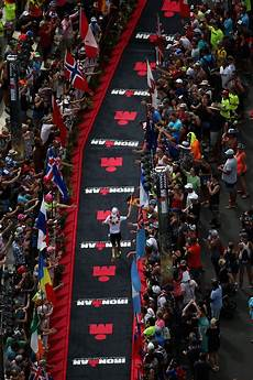 2016 kona ironman frodeno ryf win images from run