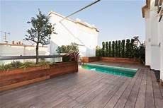 1 louvre penthouse avec piscine et terrasse