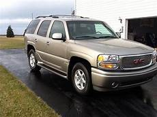 auto body repair training 2001 gmc yukon transmission control purchase used 2001 gmc yukon denali sport utility 4 door 6 0l in camden wyoming de united states