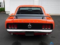 online auto repair manual 1970 ford mustang windshield wipe control 1970 ford mustang boss 302 drag pak calypso coral manual excellent automall online