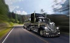 Wallpaper Truck Images