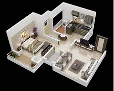 25 one bedroom houseapartment 25 one bedroom house apartment plans