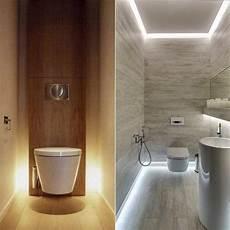 Altes Bad Neu Gestalten Haus Design Ideen