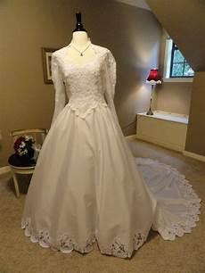 Bianchi Wedding Gowns