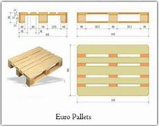 maße europalette in cm pallet 4 way pallet heavy manufacturer from surat