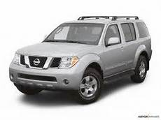 auto repair manual free download 1995 nissan pathfinder security system 2007 nissan murano suv technical service repair manual reviews and maintenance guide