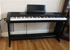 electric piano 88 weighted korg dp 3000 c electric piano with 88 realistic weighted ebay