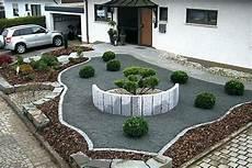 vorgarten steingarten anlegen steingarten vorgarten anlegen