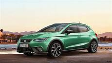2019 seat interior image best car release news
