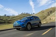 Toyota Rav4 Hybride Prix Consommation Et Fiche Technique