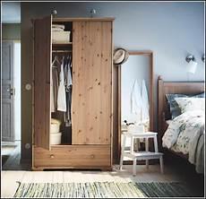 Schlafzimmer Planen Ikea Schlafzimmer House Und