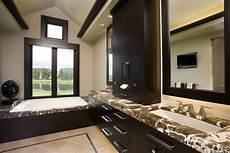 Bathroom Counter Top Ideas 18 Bathroom Countertop Designs Ideas Design Trends
