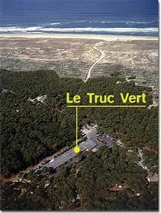 Cingplatz Atlantik Le Truc Vert Aquitaine