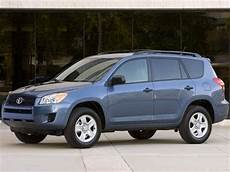 blue book value used cars 2011 toyota rav4 head up display 2010 toyota rav4 sport suv 4d pictures and videos kelley blue book