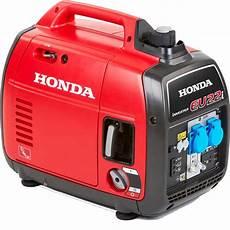 Stromerzeuger Diesel Honda - stromerzeuger diesel stromerzeuger honda eu 22i